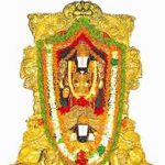 dwaraka tirumala temple timings