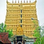 Anantha Padmanabha Swamy Temple Timings