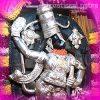 Anjaneya Swamy Temple Singamala history