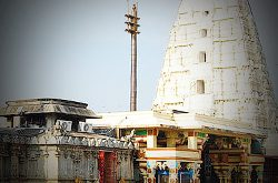 Bhadrachalam temple accomodation
