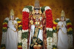 Bhadrachalam temple seva booking