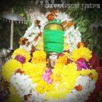 Ranganatha Swamy Temple Bolikonda photos
