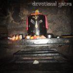 Sri Siddeshwara Swamy Temple Hemavathi photos
