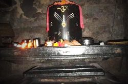 Sri Siddeshwara Swamy Temple Hemavathi photos