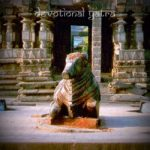 Thousand Pillar Temple contact number