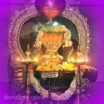 Vemulawada Temple timings