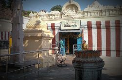 aluru kona ranganatha swamy temple accommodation