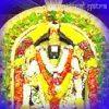 jamalapuram temple