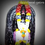 surya narayana temple budagavi accommodation