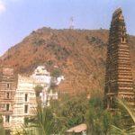 Mangalagiri Panakala Swamy