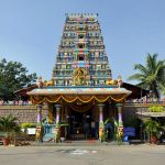 Peddamma Temple timings