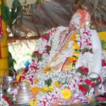 malluru narasimha swamy temple