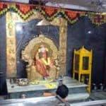 Deshmukhi Sai Baba Temple