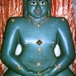 Kulpakji Jain Mandir